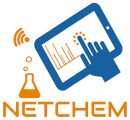 NETCHEM Forum